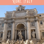 A Perfect Rome One Day Tour 25
