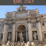 A Perfect Rome One Day Tour 23