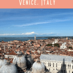 A Perfect One Day in Venice Itinerary 9