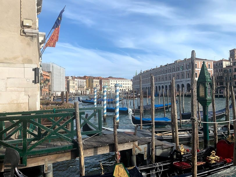 A Perfect 24 Hours in Venice 16