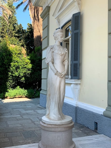 A Perfect One Day in Corfu Itinerary 4