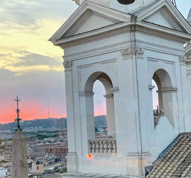 A Perfect Rome One Day Tour 44