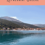 Best Things to Do on Kefalonia: A Perfect 24 Hours 2