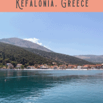 Best Things to Do on Kefalonia: A Perfect 24 Hours 1