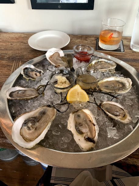 Best Things to Do in Rehoboth Beach DE 8