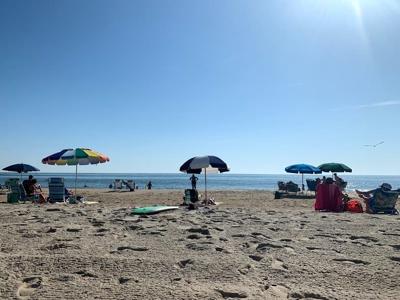 best things to do in rehoboth beach