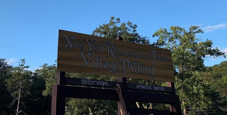 Things to Do in the New York Renaissance Faire 11