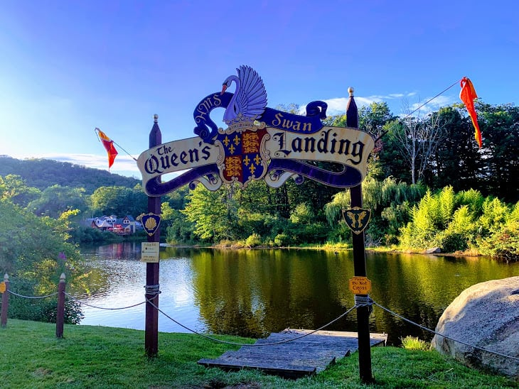 best things to do new york renaissance faire