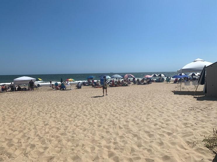 best rehoboth beach attractions