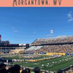 Best Things to Do in Morgantown, West Virginia 1