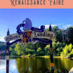 Things to Do in the New York Renaissance Faire 2