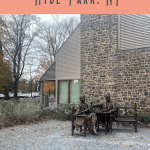 Best Things to Do in Hyde Park NY 1