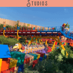 Best Things to Do at Disney Hollywood Studios: A Perfect 24 Hours 1