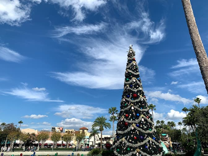 best things to do at disney hollywood studios