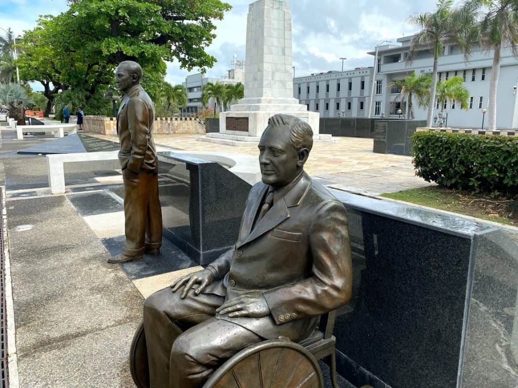 The Best Things to Do in Old San Juan (Approximately Top 10) 1