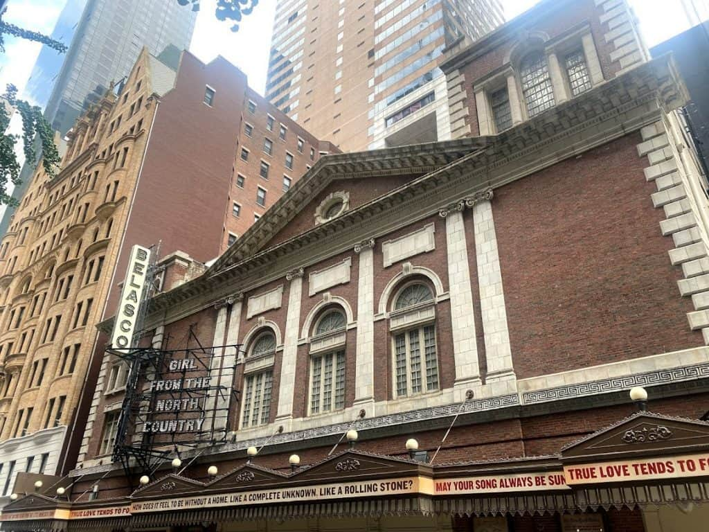 Best Things to do in Midtown NYC (Approximately Top 10) 5