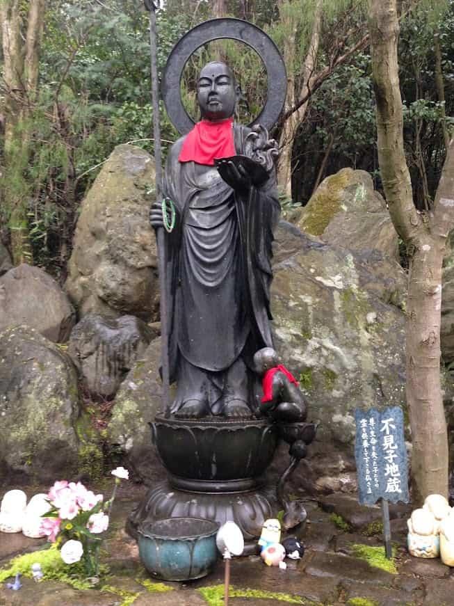 hiroshima to miyajima day trip