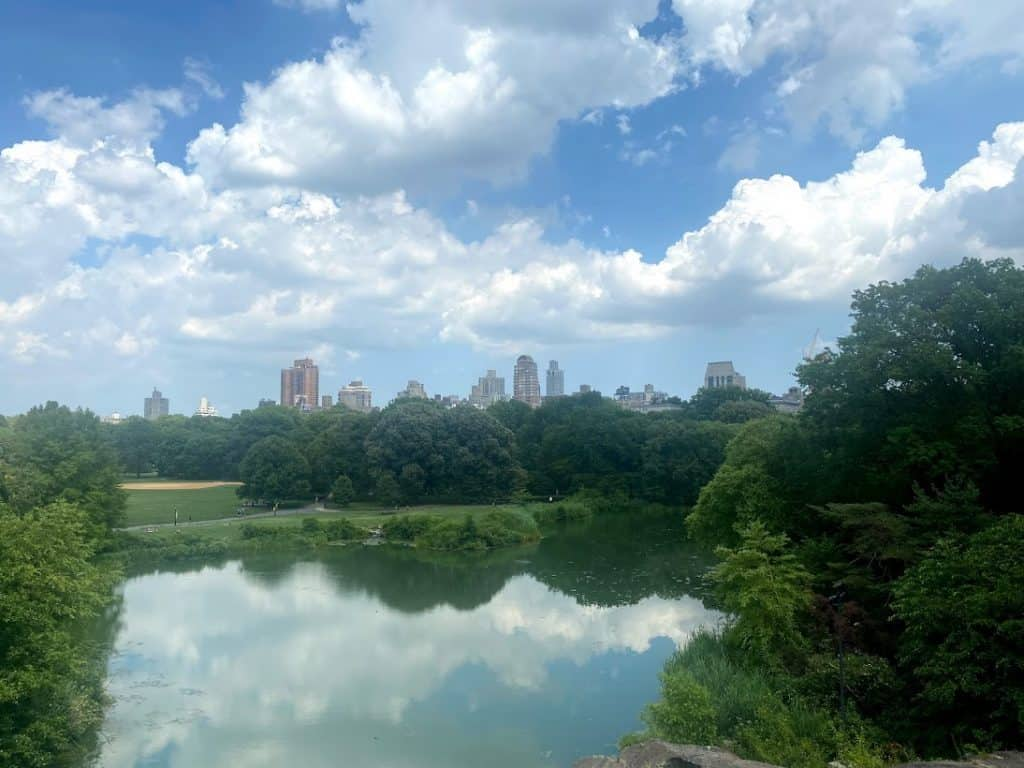 best things to do on the upper west side