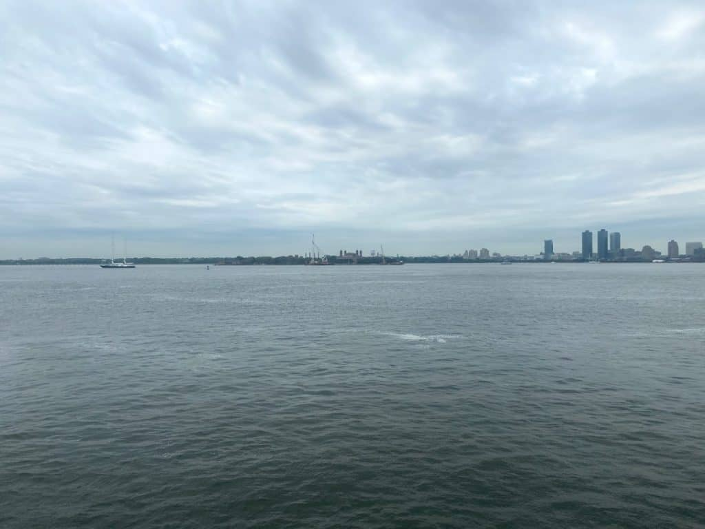 staten island things to do