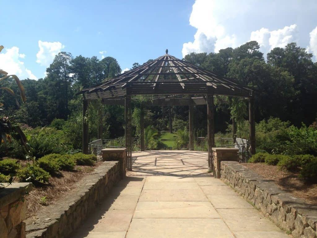 unique things to do in durham nc