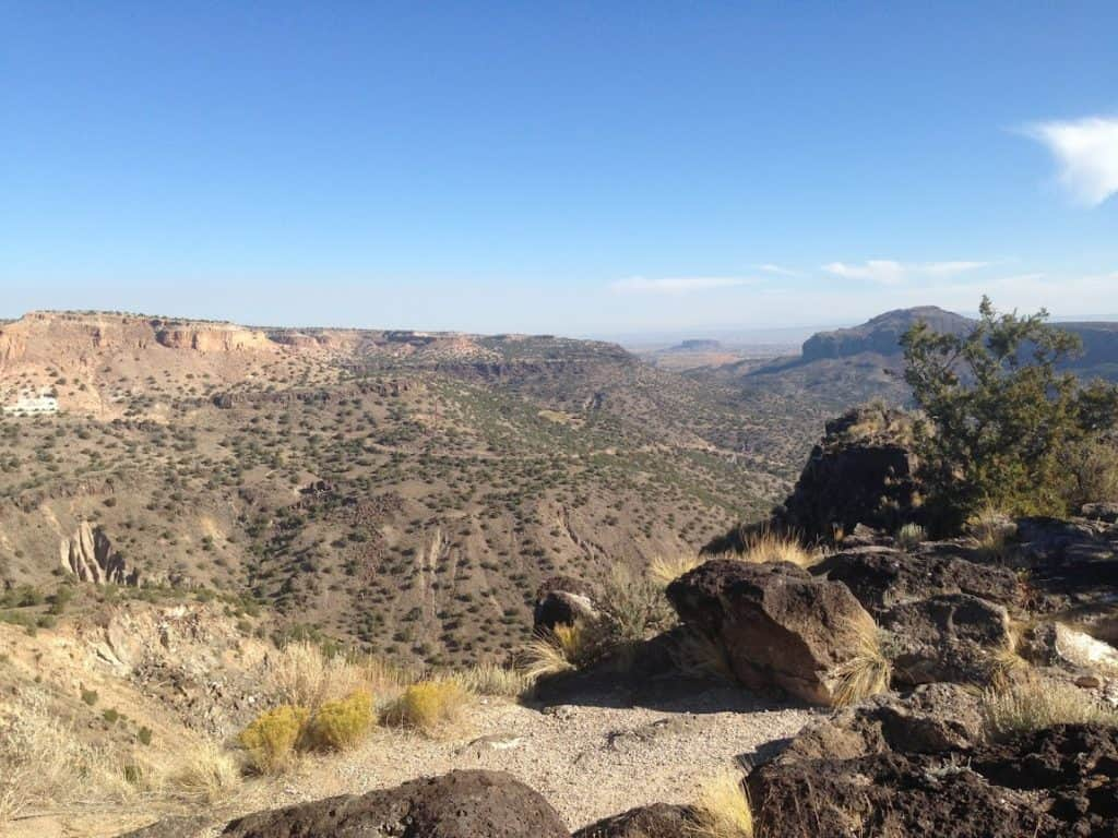 best things to do do in Los Alamos