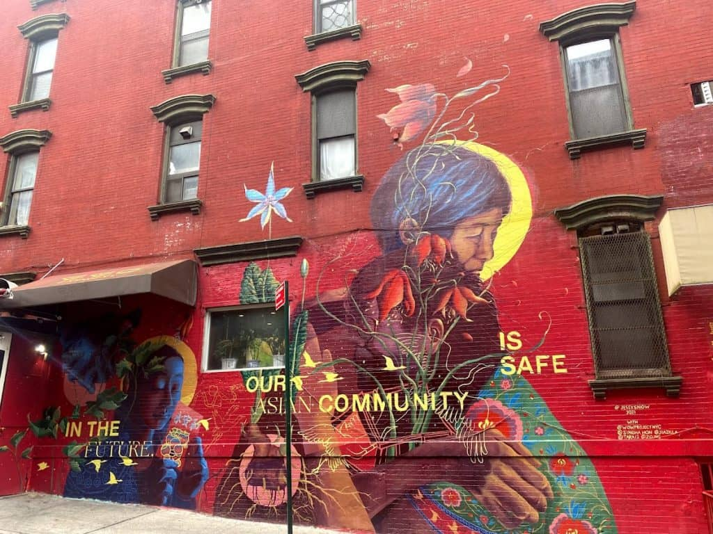 best things to do on the lower east side