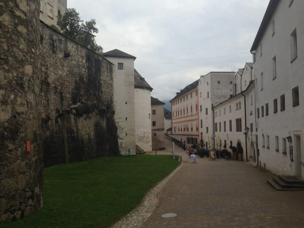 A Perfect 24 Hours in Salzburg, Austria 2