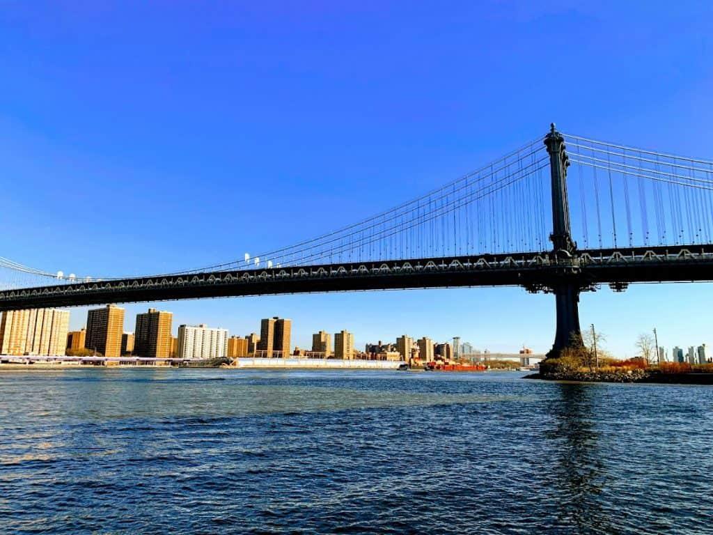 24 hours in Brooklyn