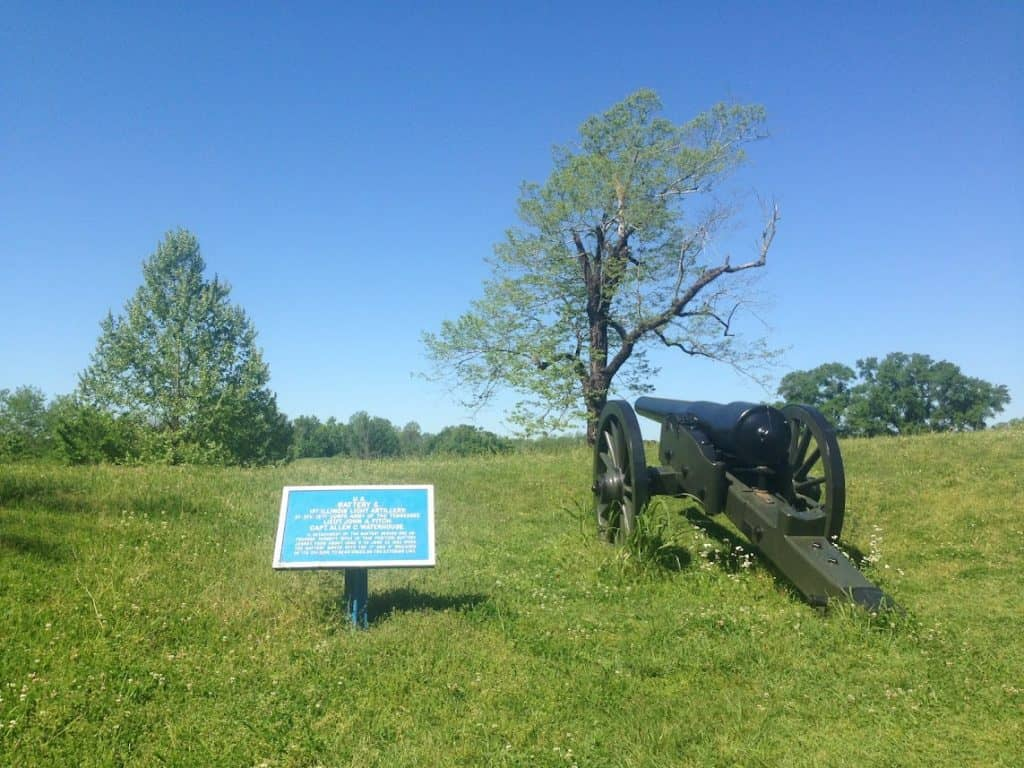 things to do in natchez ms and vicksburg ms