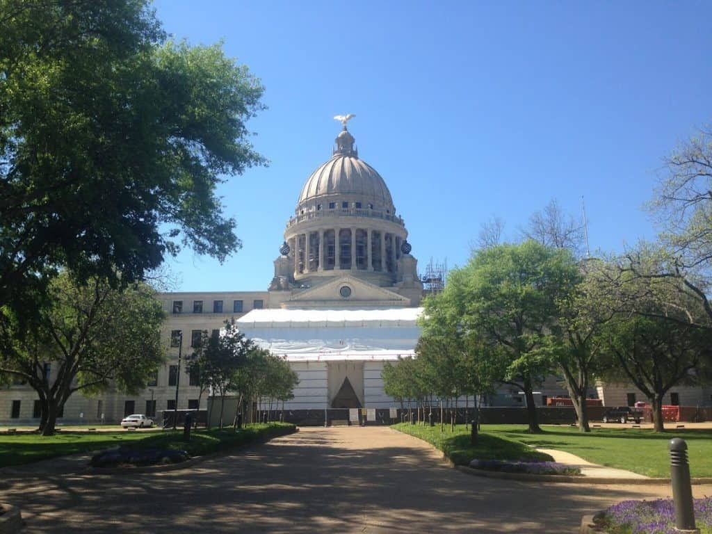 best things to do in jackson ms