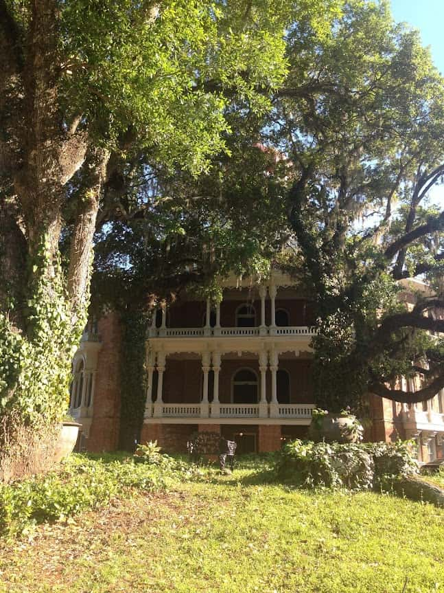 best things to do in natchez ms and vicksburg ms